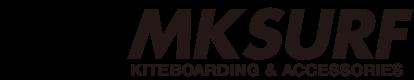 カイトサーフィン(カイトボード)・SUPスクール | MK SURF 千葉富津