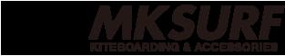 カイトボード(カイトサーフィン)・SUPのスクールは千葉県富津岬で|MK SURF
