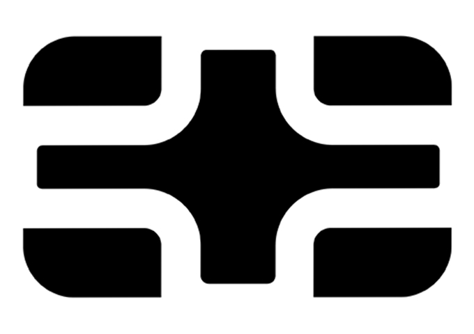 48502-4705
