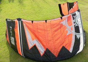 used-kite
