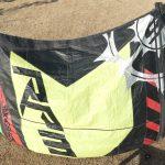 used-kite02