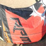 used-kite03