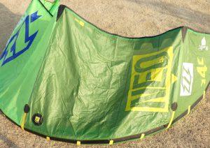 used-kite05