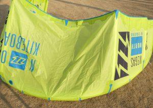 used-kite08