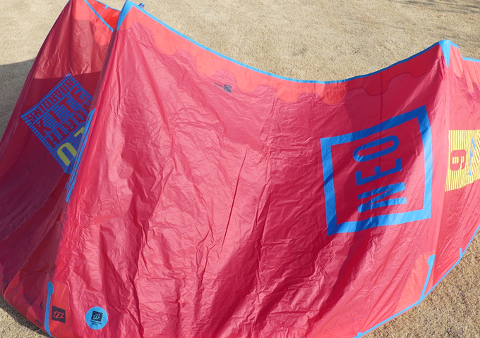 used-kite10