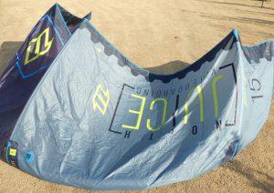 used-kite12