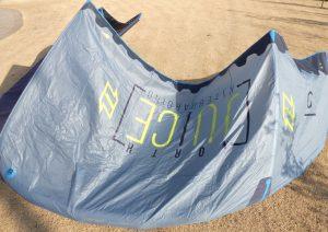 used-kite13