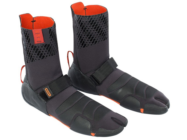 MAGMA BOOTS 6/5