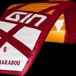 GINMARABOU
