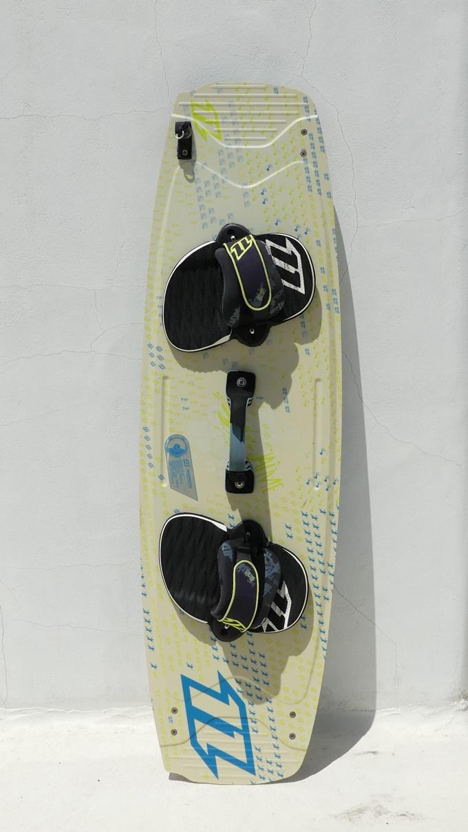 2006NKBJaimePro125-usd-usr