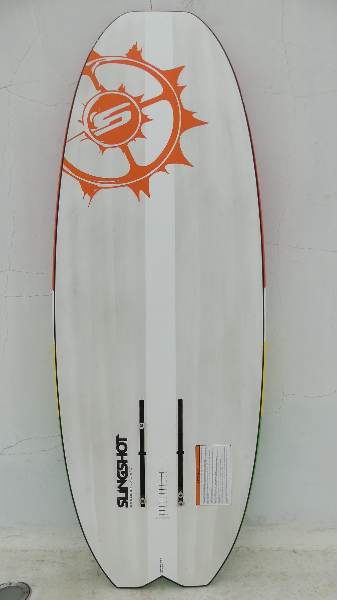 "2017SL-ALIENAIR4'8""usd-usr"