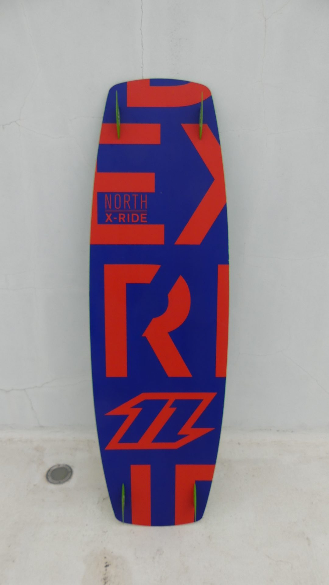 2014NKBX-RIDE141usd-usr